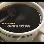 Al Kooper: Black Coffee