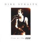 Dire Straits: Live at The BBC