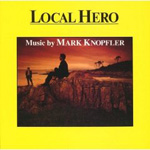 Mark Knopfler: Local Hero
