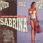 Sabrina: Over The Pop