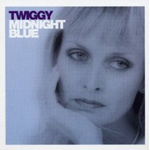 Twiggy: Midnight Blue