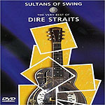 Dire Straits: Sultan of Swing (The Very Best Of Dire Straits)