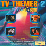 Best of UK TV Themes