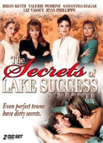 The Secret Of Lake Success